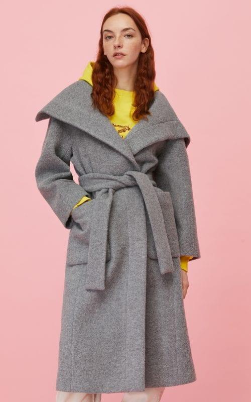 cappotti-inverno-2020-2021